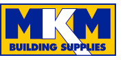 MKM Building Supplies Warrington