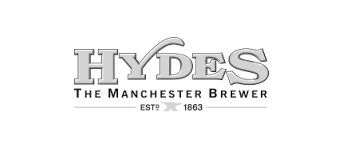 Hydes Brewery Ltd