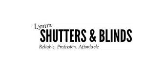 Lymm Shutters and Blinds