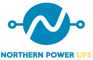 Northern Power