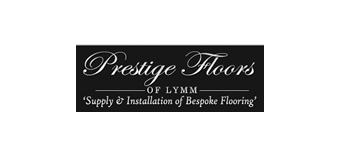 Prestige Flooring Ltd
